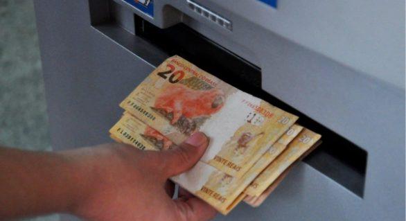 Governo do Estado libera pagamento da primeira faixa nesta quinta-feira (28)