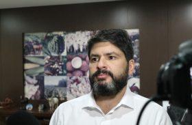 CPLA fará defesa do Programa do Leite durante reunião da Câmara Setorial do Leite de AL