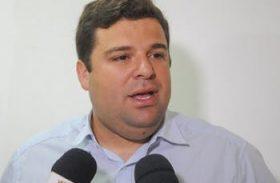 Prefeito em exercício diz ser contra aumento de passagem de ônibus em Maceió