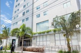 Com 350 novos empregos, Maceió ganha Hotel Flix esta semana