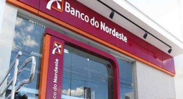 Banco do Nordeste inicia novo ciclo de ações Acelera Microcrédito por Maceió
