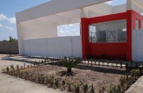 Nenhum centro de treinamento de futebol em Alagoas tem alvará de funcionamento