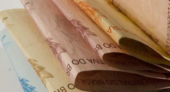 Alagoas recebe mais de R$ 400 milhões de transferências da União em janeiro