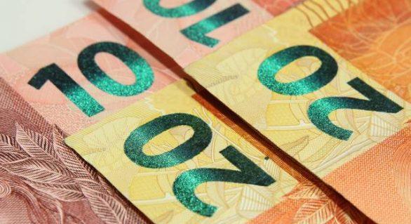 Governo Federal não faz repasse de quase R$1 bilhão para Alagoas
