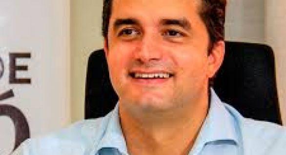 Rui Palmeira empossará membros do Conselho de Assistência Social