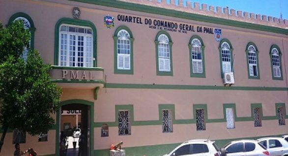 Cerca de 500 militares Alagoanos estão em tratamento contra depressão