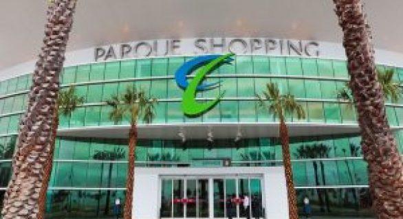 Parque Shopping funciona no Carnaval com diversas atrações