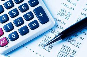 Arrecadação de ICMS de janeiro chegou a R$ 386 milhões