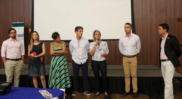 Gastronomia: Abrasel lança guia em parceria com a Semtur