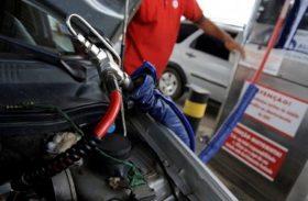 Associação esclarece alta de preços do gás natural nos postos alagoanos