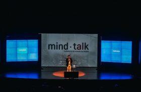 MindTalk Extreme trará mais de 50 palestrantes para discutir inovação em AL