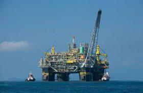 Produção de petróleo cresce 4,8% em dezembro, mas cai 1% em 2018