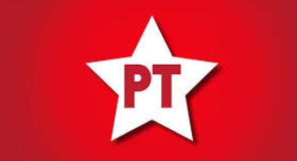 PT terá candidato a prefeito de Maceió em 2020