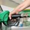 Produção de etanol tem crescimento de 158 mi de litros em AL