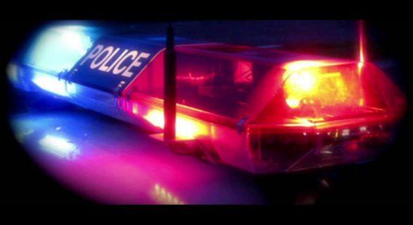 Seis suspeitos de crimes de homicídios são presos durante operação da PC em Maceió