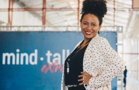 Governo abre espaço para que empreendedores alagoanos compartilham experiências
