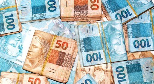 Prefeitura de Arapiraca libera pagamentos e injeta mais de R$ 6 milhões na economia