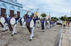 I Encontro de Bandas de Música de Alagoas ocorre sábado