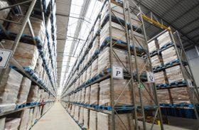 Política de incentivos fiscais aquece economia e gera empregos em Alagoas