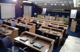 Entendimento entre Legislativo e Executivo chega a R$ 10 milhões em investimentos
