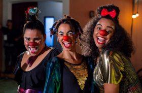 Festival de Mulheres Engraçadas inicia programação nesta quarta-feira (27)