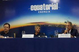Deputados pedem explicação da Equatorial Alagoas sobre reajuste