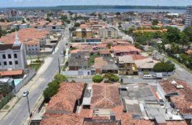 Algás cria pacote de benefícios para clientes do bairro Pinheiro