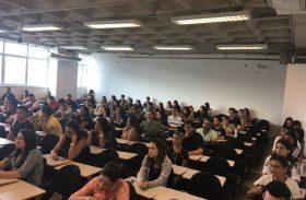 Oportunidade:Sine Maceió oferta vagas de qualificação para PCD
