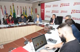 Lucro Líquido do Banco do Nordeste cresce  6,4% e chega a R$ 725,5 milhões