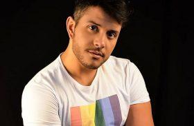 Alagoas terá primeiro Mister Gay e entra na briga pelo título mundial; inscreva-se