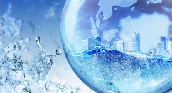 Secretaria da Saúde promove ações no Dia Mundial da Água