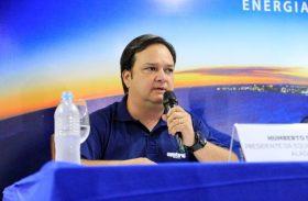 Tarifa de energia em Alagoas terá reajuste daqui a 45 dias
