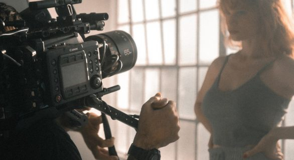 Sesc promove oficina gratuita de audiovisual em Maceió