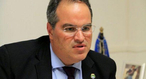 Mudança em secretarias da Prefeitura de Maceió só na próxima semana