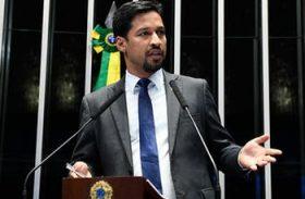 Rodrigo Cunha assinou CPI da Lava Toga