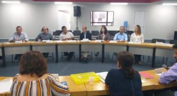 IMA expedirá boletins sobre fiscalizações no Pinheiro, Mutange e Bebedouro