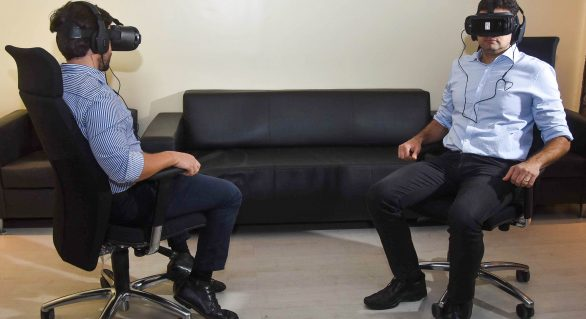 Turistas podem conhecer Maceió por viagem virtual