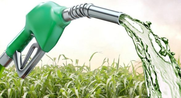 Mais estados obtêm liminar para venda direta de etanol e aumenta pressão sobre ANP e Câmara