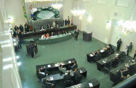 Governo define maioria e veto do Fundeb será mantido