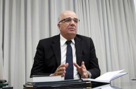 Governador empossa secretário do Gabinete Civil e secretária de Ciência e Tecnologia na próxima semana