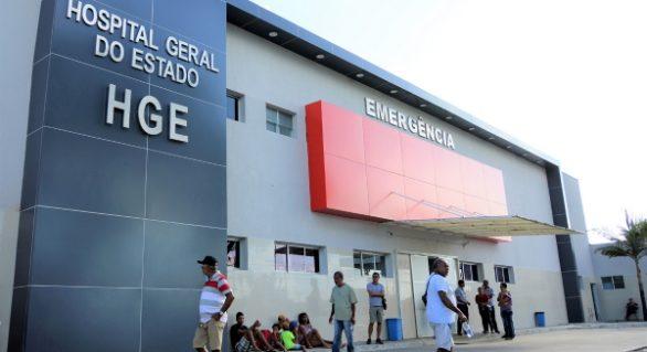 Confira o funcionamento das unidades de saúde durante a páscoa