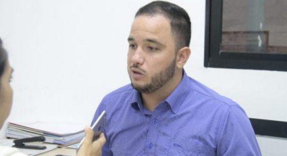 Secretaria orienta sobre cadastro para ambulantes