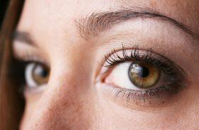 Alagoanos ganham chance contra a cegueira