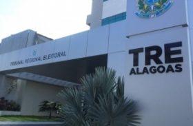 Mais de 20 candidatos do mesmo partido ficam inelegíveis em AL