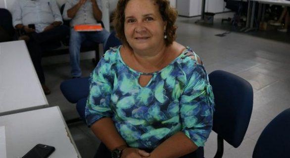 Sefaz explica procedimentos para isenção de IPVA para pessoas com deficiência