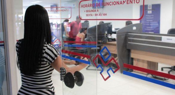 Alagoas Previdência anuncia recadastramento biométrico para os aposentados