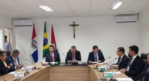 MP e Defensoria pedem bloqueio de R$ 6,7 bilhões da Braskem de forma preventiva