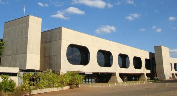 Museus brasileiros aparecem em lista dos 100 mais visitados do mundo