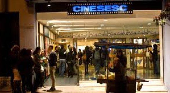 CineSesc discute conflitos territoriais na Mostra Territórios Hostis