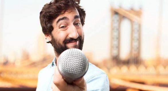 Projeto faz palestra sobre comunicação assertiva e cuidados com a voz